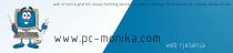 PC-Monika
