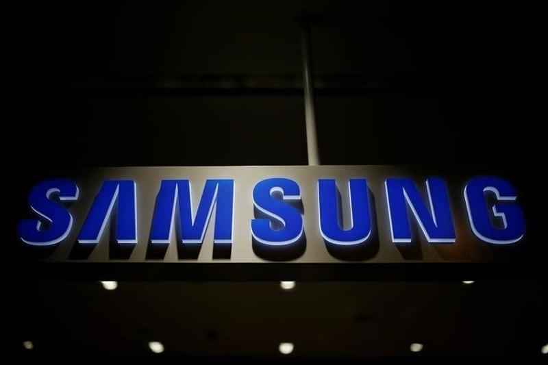Samsung M modeli
